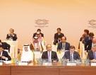 Phát triển nguồn nhân lực trong kỷ nguyên số là nội dung quan trọng trong Nghị sự của APEC 2017