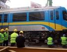Thượng viện Philippines điều tra vụ tàu điện Trung Quốc không sử dụng được