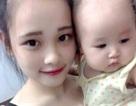 Hà Nội: Người mẹ 9X cùng con gái 8 tháng tuổi mất tích bí ẩn
