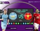 Man City - Man Utd: Bước ngoặt của mùa giải