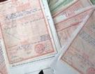 Hiệu trưởng trường Trung cấp nghề chỉ đạo nhân viên mua hoá đơn khống rút tiền