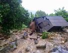 Gần 80 người chết và mất tích trong mưa lũ