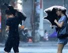 Sẽ có những trận mưa vĩnh viễn trên Trái Đất?