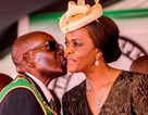 Tổng thống 93 tuổi bị quân đội Zimbabwe quản thúc là ai?