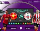 Man Utd - Southampton: Vinh quang cận kề