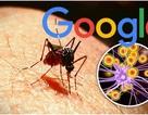 Google sẽ kết liễu kẻ sát nhân lớn nhất thế giới