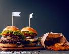 Vì sao ăn mặn dễ tăng cân?