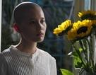 Khúc ca yêu cuộc đời - MV thắp lửa niềm tin cho bệnh nhân ung thư