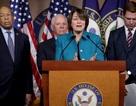 Đảng Dân chủ đề nghị lập ủy ban đặc biệt điều tra cáo buộc Nga can thiệp bầu cử