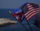 """Tổng thống Obama chấm dứt chính sách """"chân ướt, chân ráo"""" với Cuba"""