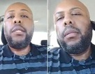 Mỹ: Nghi can tự sát sau khi phát cảnh giết người trên Facebook