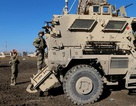 """Lô vũ khí hơn 1 tỷ USD của Mỹ """"bốc hơi"""" bí ẩn"""