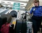 Mỹ có thể cấm laptop trên tất cả các chuyến bay quốc tế