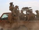 """Washington """"nóng mặt"""" vì Thổ Nhĩ Kỳ làm lộ căn cứ bí mật của Mỹ ở Syria"""