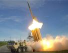 Mỹ có thể đánh chặn tất cả tên lửa đạn đạo của Nga?