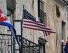 Tổng thống Trump đảo ngược chính sách của ông Obama về Cuba