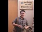 Iran phạt tù 10 năm công dân Mỹ gốc Trung vì tội làm gián điệp