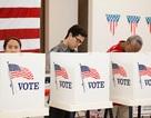 Ít nhất 9 nhóm đồng loạt điều tra nghi vấn Nga can thiệp bầu cử Mỹ