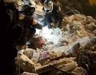 Mỹ bỗng dưng không kích ở Aleppo