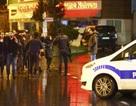 Mỹ gửi đặc nhiệm giúp Ankara sau khủng bố: Ông Erdogan không tin?
