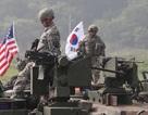 Mỹ lập đơn vị đặc nhiệm do thám Triều Tiên