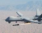Cuộc tấn công lịch sử: Reaper ném bom thông minh ở Syria