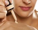 Trang điểm tác động đến làn da như thế nào?
