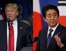 Mỹ rút khỏi TPP: Lộ rõ phương án thay thế