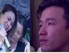 Mỹ Tâm bật khóc, vừa hát vừa ôm người mẹ có con trai bị liệt