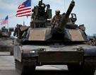 Lo ngại Nga, Mỹ lên kế hoạch tập trận toàn cầu
