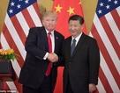 """Trung Quốc sẽ """"vượt mặt"""" Mỹ trong 15 năm tới?"""