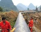 Myanmar lo ngại về dự án 10 tỷ USD của Trung Quốc