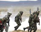 Mỹ điều 3.500 binh sĩ tới Hàn Quốc giữa lúc căng thẳng