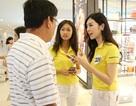 Ấn tượng với dự án vì cộng đồng của thí sinh Hoa hậu Hoàn vũ Việt Nam 2017