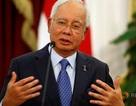 """Malaysia họp khẩn an ninh, cáo buộc Triều Tiên """"bắt cóc"""" công dân"""
