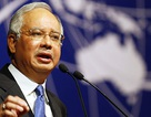 """Malaysia đang đàm phán """"nhạy cảm"""" với Triều Tiên"""