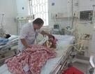 Vụ 3 trẻ tử vong, 1 cấp cứu ở Cao Bằng: Có cùng biểu hiện đau đầu, buồn nôn, mệt