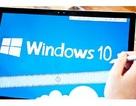 Hướng dẫn nâng cấp Windows 10 lên phiên bản Creators Update với nhiều tính năng mới