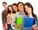 Tạm dừng tổ chức thi cấp chứng chỉ Năng lực ngoại ngữ ngoài nhà trường