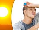 Năm 2100, 74% dân số thế giới sẽ phải chịu đựng mức nhiệt độ chết người