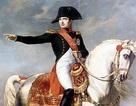 Thử giải mã đôi điều bí ẩn giữa những nhân vật lịch sử của Pháp - Đức - Nga