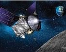 """Phi thuyền của NASA săn tìm các """"bóng ma"""" tiểu hành tinh của Trái Đất"""