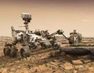 Nasa đưa xe tự hành lên Sao Hỏa để cố gắng tìm kiếm cuộc sống ngoài hành tinh