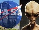 NASA sẽ phải thừa nhận trước tòa về sự tồn tại của người ngoài hành tinh?