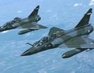 Nga khiến NATO tốn thêm nhiều tiền của và công sức