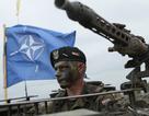 """Nga """"tố"""" NATO tăng gấp 3 lần sức mạnh quân sự trong 5 năm"""