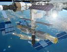 Khách sạn siêu sang ngoài trạm vũ trụ quốc tế có giá thuê... 900 tỷ đồng/người