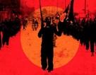 Nếu thất bại ở Syria-Iraq, IS sẽ biến tướng như thế nào?