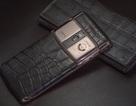 Ngắm mẫu Vertu Signature Touch được chế tác giá 500 triệu đồng