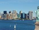 Thành phố nào nhiều tỷ phú nhất thế giới?